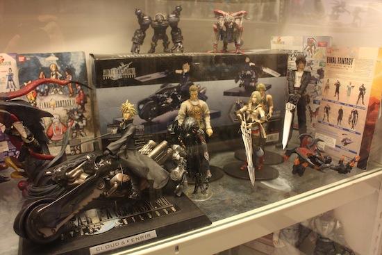 penang-toy-museum-27