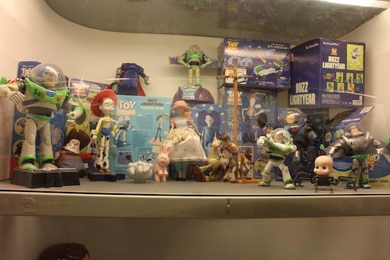 penang-toy-museum-30