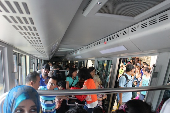 tram-penang-hill-01