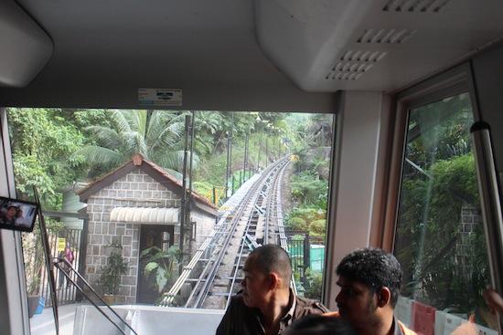 tram-penang-hill-02