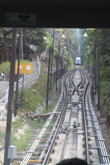 tram-penang-hill-03