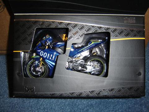ixo-rossi-2004