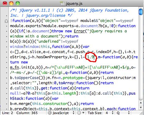 jquery-js-new