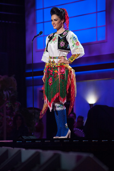 miss-albania-national-costume