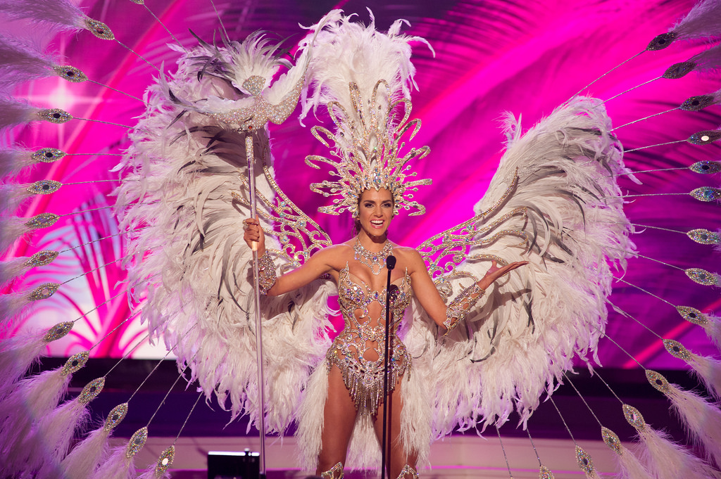 miss-argentina-national-costume