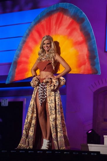 miss-australia-national-costume