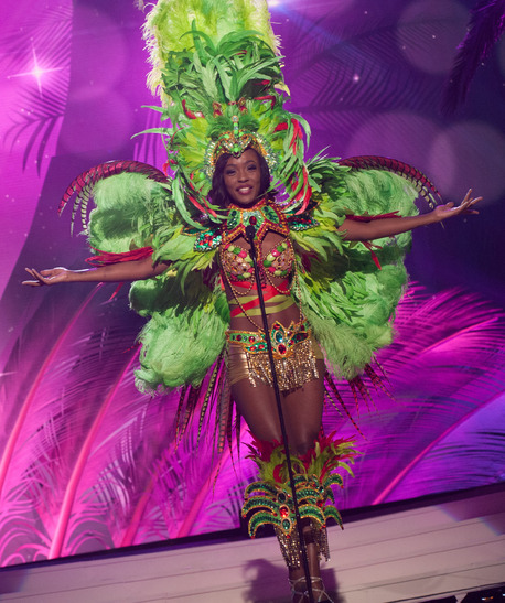 miss-bahamas-national-costume