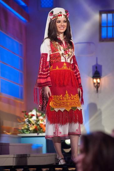 miss-bulgaria-national-costume