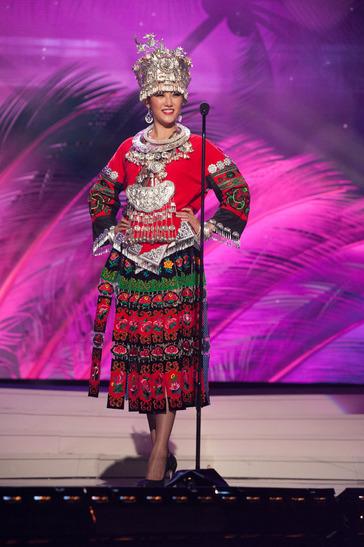 miss-china-national-costume
