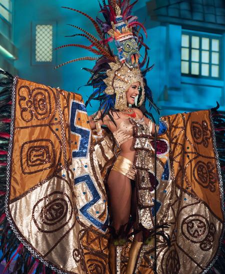 miss-el-savador-national-costume