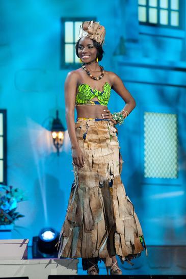 miss-gabon-national-costume