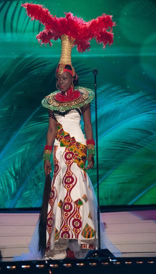 miss-ghana-national-costume