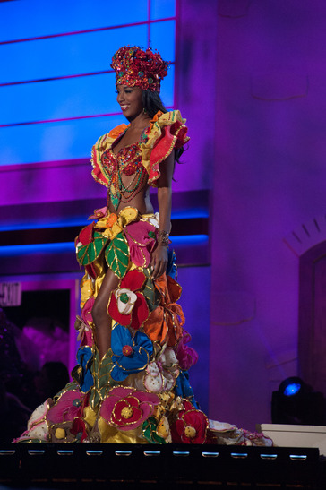 miss-haiti-national-costume