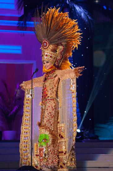 miss-honduras-national-costume