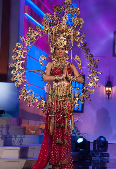 miss-india-national-costume