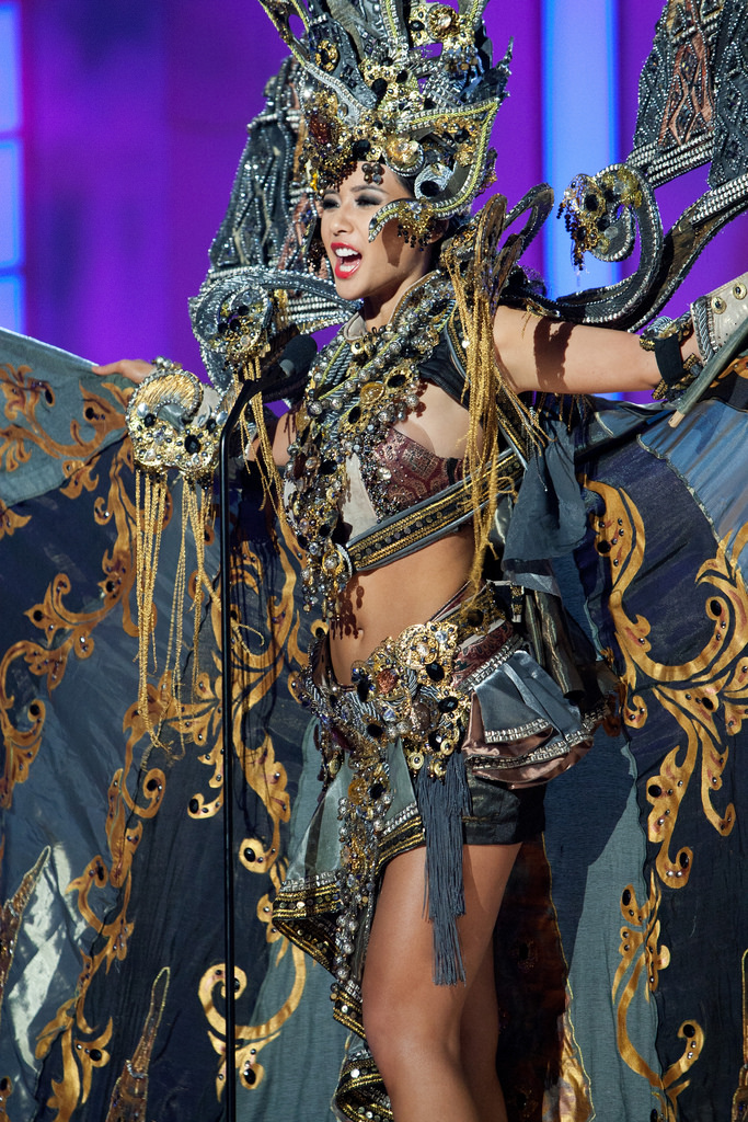 miss-indonesia-national-costume