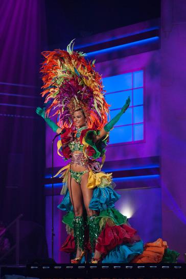 miss-jamaica-national-costume