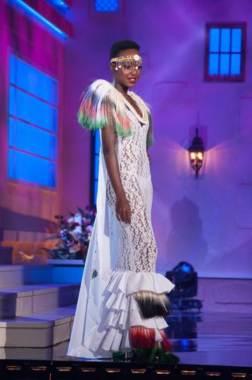 miss-kenya-national-costume