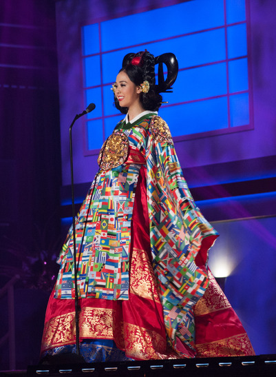 miss-korea-national-costume
