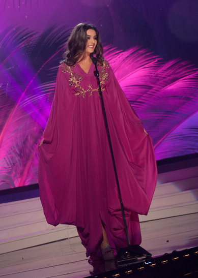 miss-lebanon-national-costume