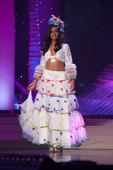 miss-mauritus-national-costume