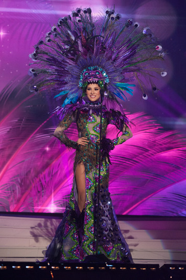 miss-mexico-national-costume