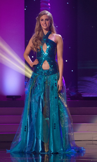 miss universe 2014 national costume photos 88 contestants