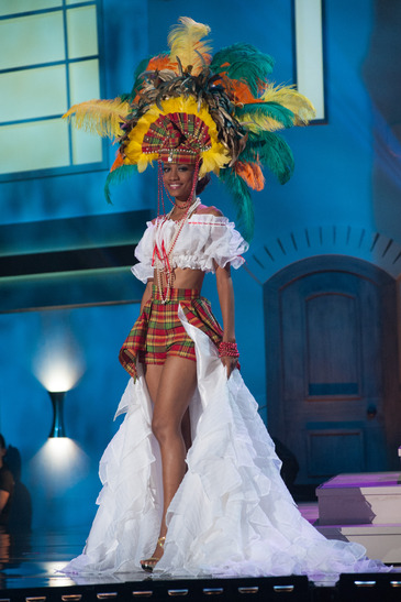 miss-st-lucia-national-costume