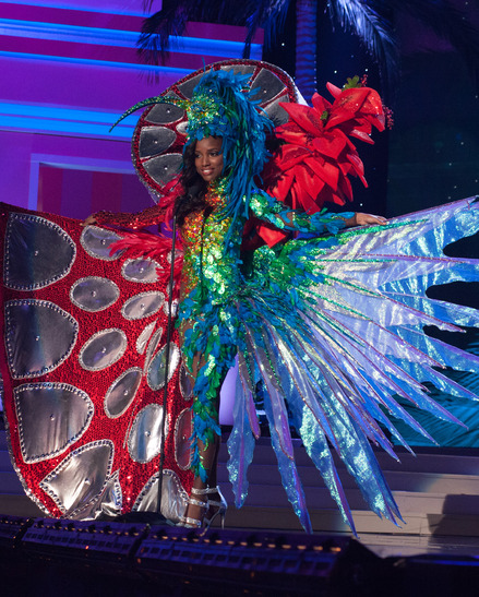 miss-trinidad-and-tobaggo-national-costume