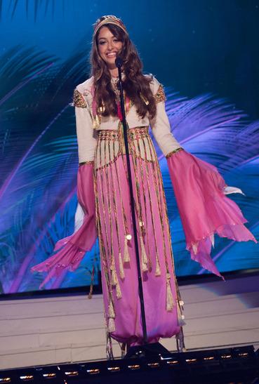 miss-turkey-national-costume