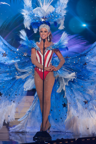 miss-usa-national-costume