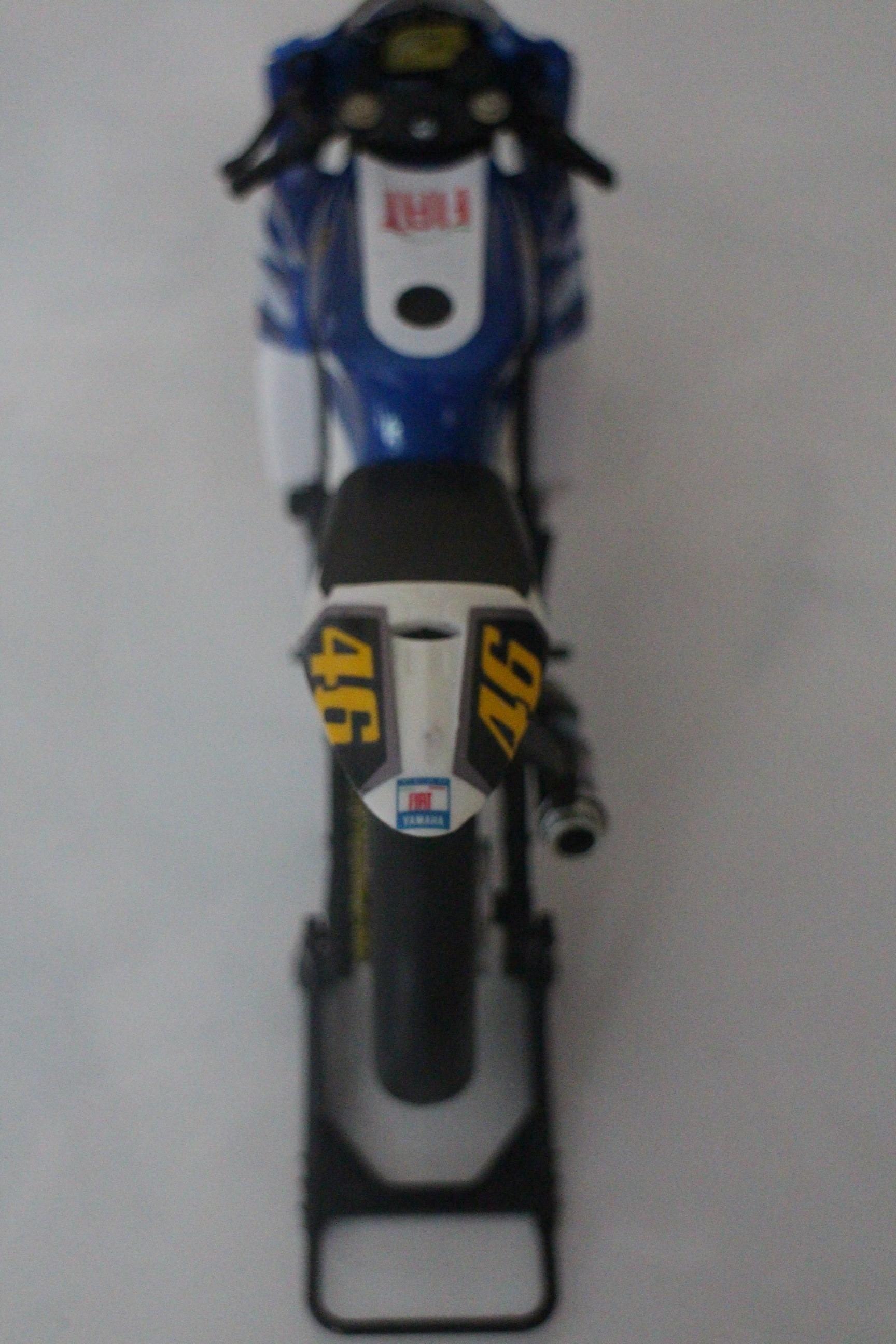 my-2007-newray-30