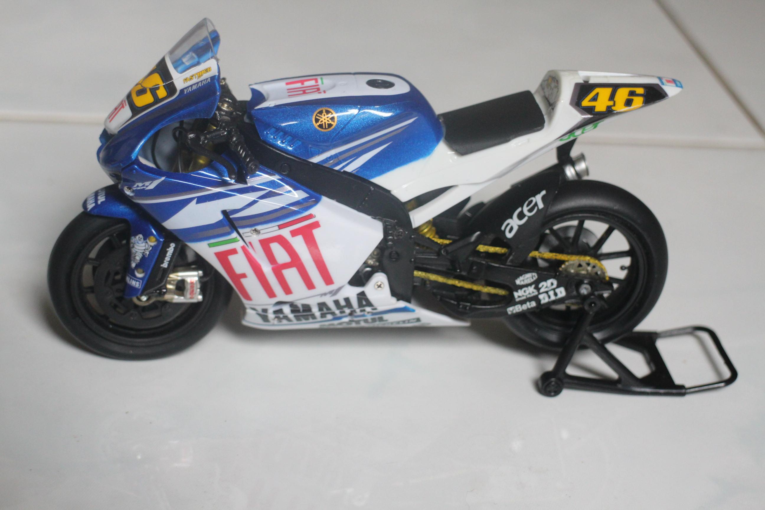 my-2007-newray-33