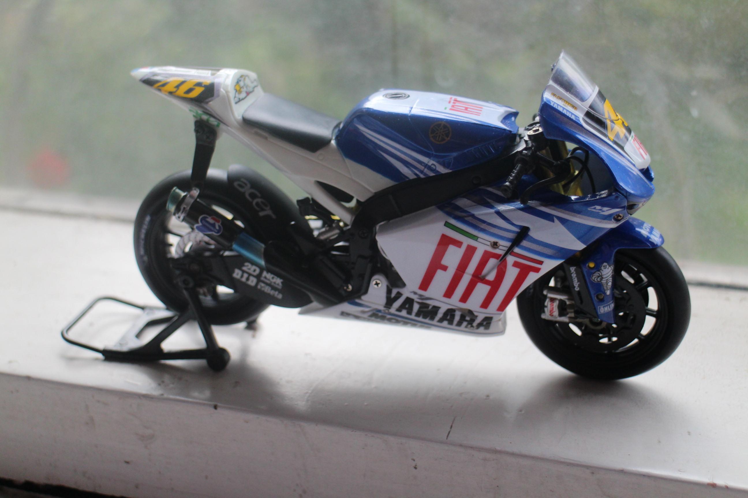my-2007-newray-37
