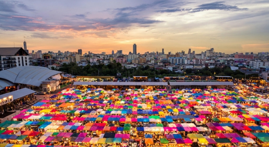 chatucak-market