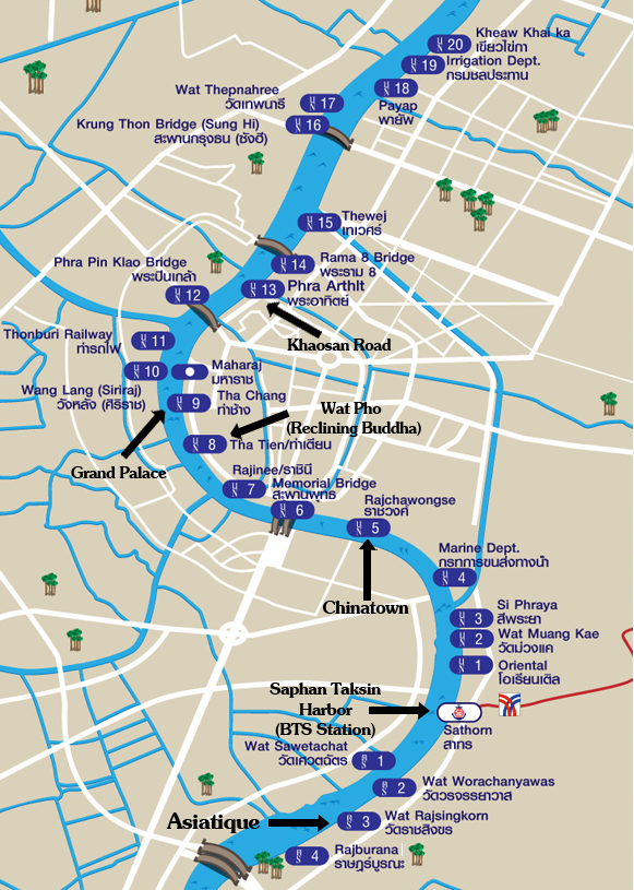 bangkok-river-boat-map (1)