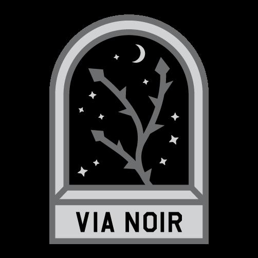 via-noir-logo